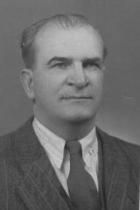 Kazimierz Brodzikowski