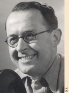 Alberto Cavalcanti