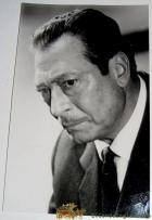 Carlos Casaravilla