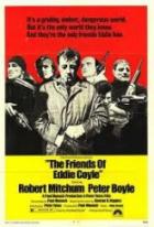Přátelé Eddieho Coylea (The Friends of Eddie Coyle)