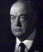 Keith Hitchcock