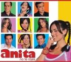 Anita, no te rajes