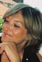 Ivana Davidová
