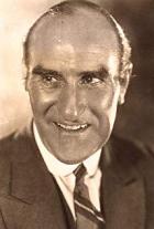 Ernest Torrence