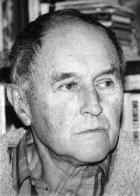 Jiří Svetozár Kupka