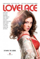 Lovelace: Pravdivá zpověď královny porna (Lovelace)