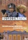 Úkladná vražda (Assassination)