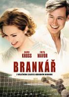 Brankář (Trautmann)
