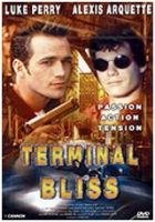 Věčná blaženost (Terminal Bliss)