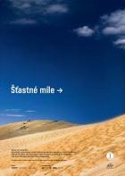 Šťastné míle (Lucky Miles)