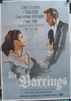 Barringové (Die Barrings)