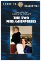 Dvě paní Grenvillové