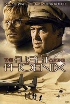 Let Phoenixe (The Flight of the Phoenix)