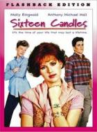 Šestnáct narozeninových svíček (Sixteen Candles)