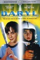 DARYL / D.A.R.Y.L. (D.A.R.Y.L.)
