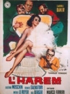 Harém (L'harem)