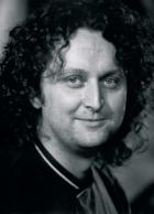Roman Mrázik
