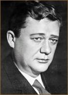 Jurij Gorobec