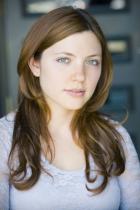 Erica Curtis