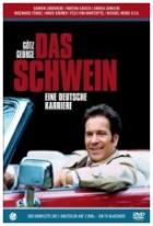 Svině (Das Schwein - Eine deutsche Karriere)