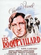 Rodina Roquevillardových (Les Roquevillard)