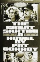 Velký Santini (The Great Santini)