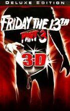 Pátek třináctého 3 (Friday the 13th Part 3)