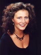 Lenka Loubalová