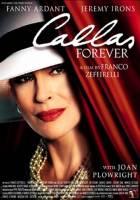 Nesmrtelná Callasová (Callas Forever)