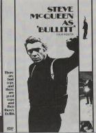 Bullittův případ (Bullitt)