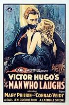 Muž, který se směje (The Man Who Laughs)
