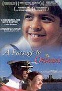 Cesta do Ottawy (A Passage to Ottawa)