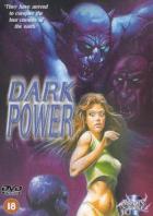 Temná síla (The Dark Power)
