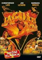 Jaguár žije (Jaguar Lives!)