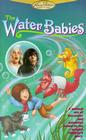 Vodní děti (Water Babies)