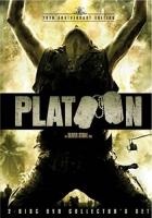Četa (Platoon)