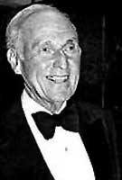Armand Deutsch