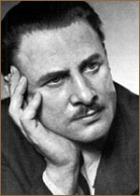 Albert Venohr