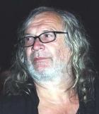 Ivan Martin Jirous  (23 záběrů)