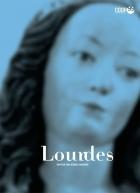 Lurdy (Lourdes)