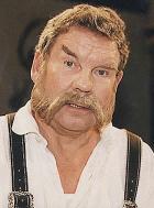 Harald Dietl