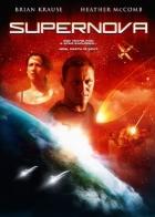 Vraždící tornádo (2012: Supernova)