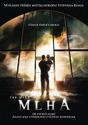 Mlha (The Mist)
