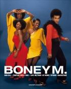 Boney M,