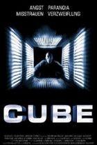 Kostka (Cube)