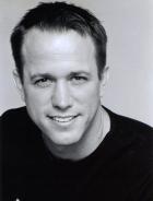 Jeffrey Galpin