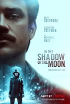 Ve stínu měsíce (In the Shadow of the Moon)