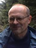 Jaromír Šlosar