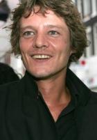 Tygo Gernandt