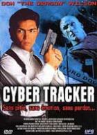 CyberTracker (Cyber Tracker)